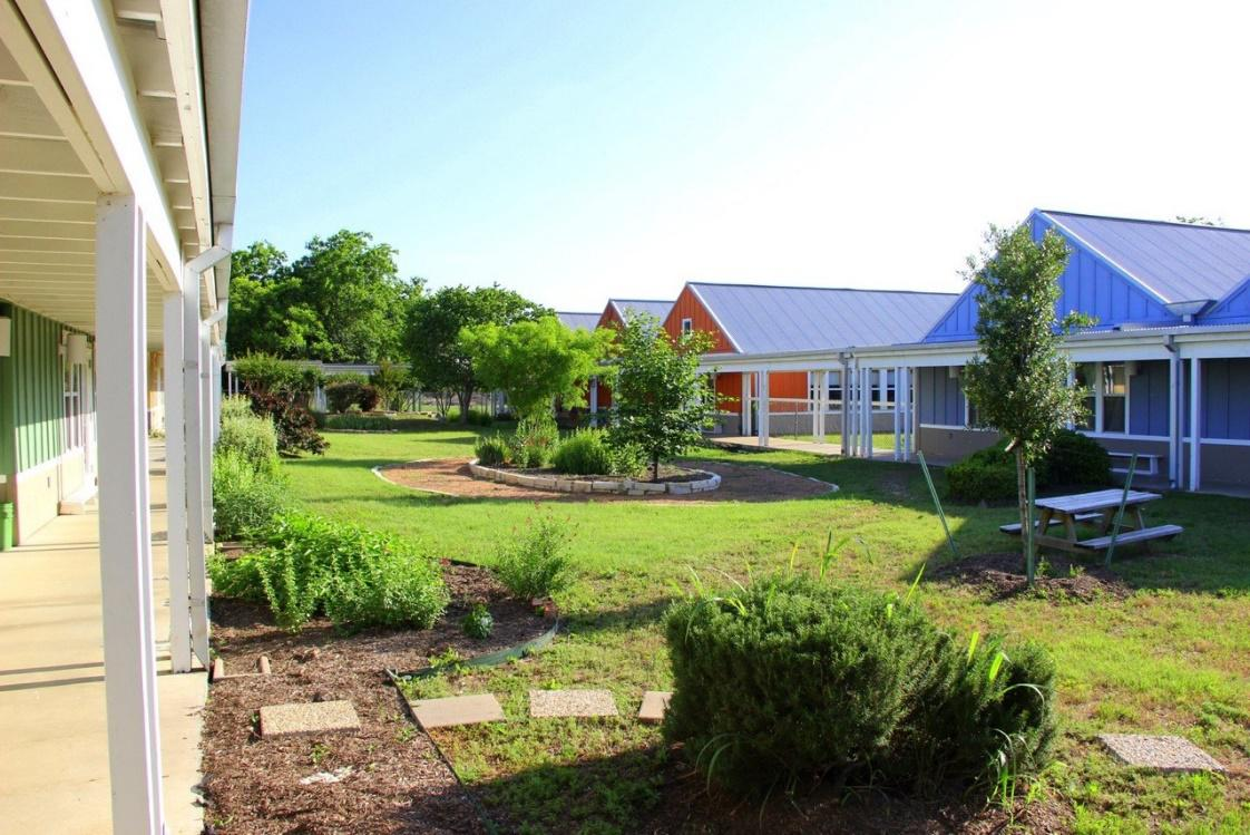 Community Montessori School Georgetown Round Rock Austin